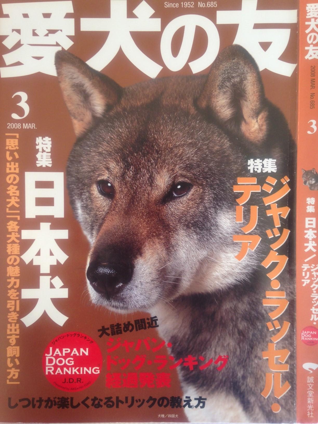 magazin22