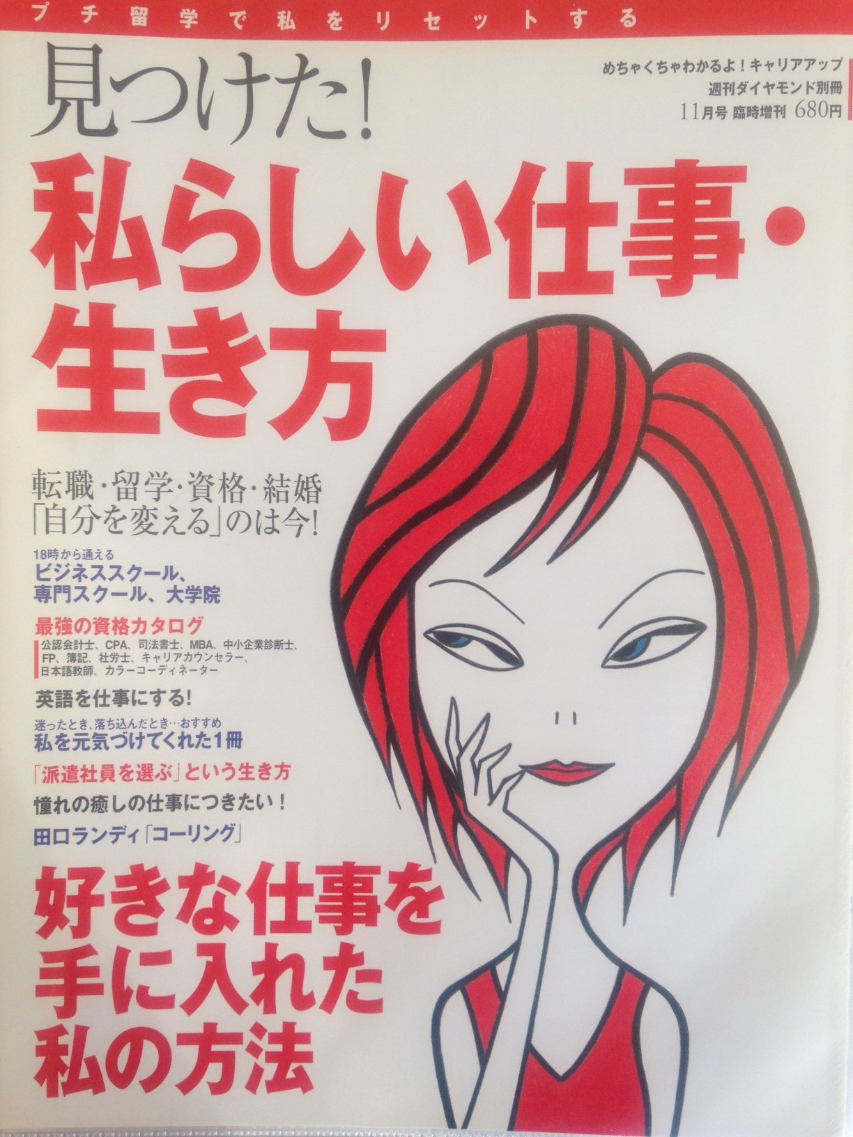 magazin7
